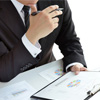 新助成金 人事評価改善等助成金の併給調整