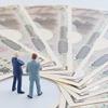 助成金の基礎知識Q&A